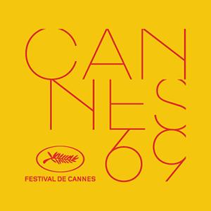 Bannière Cannes 69