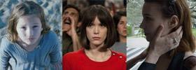 Top 20 cinéma 2017