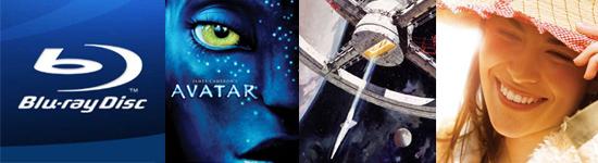 blu-ray-avatar-2001-promets-moi