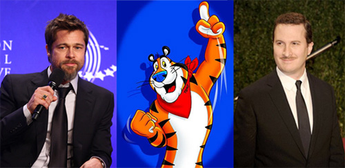 the-tiger-pitt-aronofsky