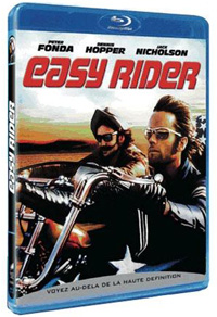 Derniers achats - Page 34 Easy-rider