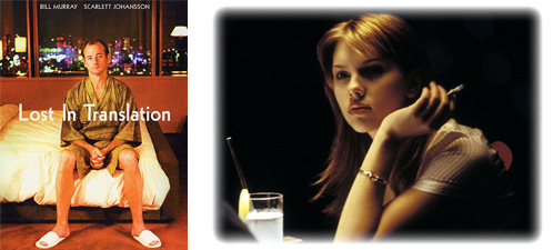 lost-in-translation-scarlett-johansson