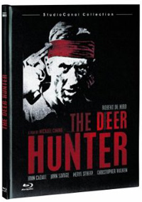 The Deer Hunter - Voyage au bout de l'Enfer