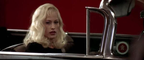 Alice - Patricia Arquette