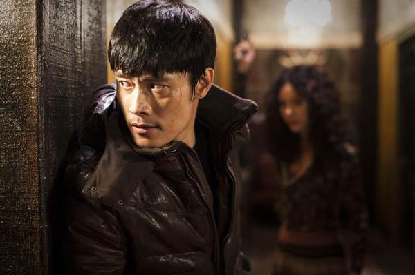 Lee-Byung-Hun-j-ai-rencontre-le-diable dans Films - critiques perso