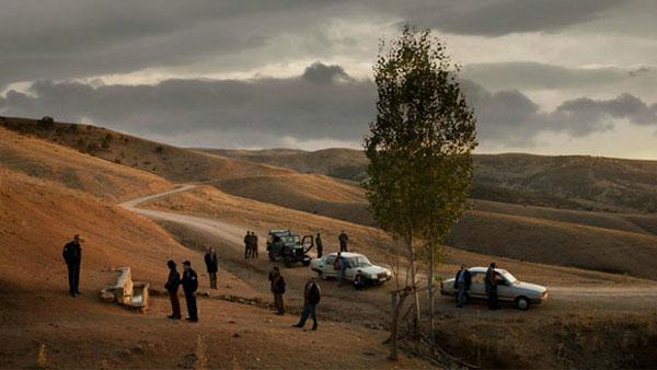 Il était une fois en Anatolie (Bir Zamanlar Anadolu'da) - Nuri Bilge Ceylan - 2011 dans Nuri Bilge Ceylan Il-%C3%A9tait-une-fois-en-Anatolie