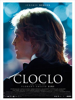 http://www.silence-action.com/wp-content/uploads/2012/03/cloclo-florent-emilio-siri.jpg