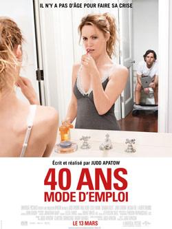 40-ans-mode-emploi-affiche