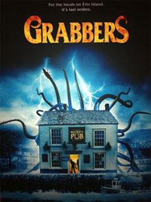 FEFFS-12-Grabbers-8
