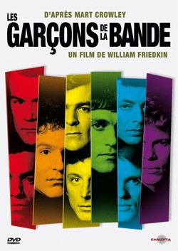 LES-GARCONS-DE-LA-BANDE-DVD