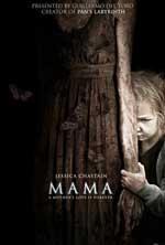 Mama-muschietti