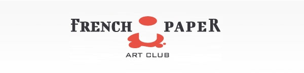 concours-french-paper-art-club