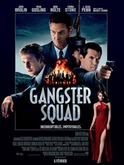 gangster-squad-affiche