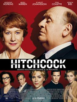 hitchcock-affiche