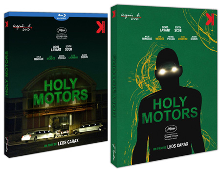 holy-motors-blu-ray-dvd