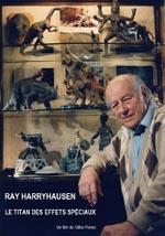 ray-harryhausen-le-titan-des-effets-speciaux