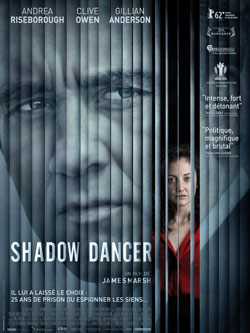 shadow-dancer-affiche