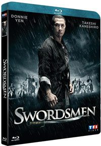swordsmen-bluray