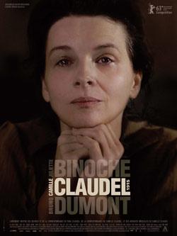camille-claudel-1915-affiche