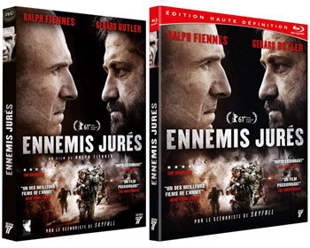 ennemis-jures-dvd-bluray