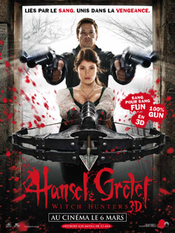hansel-gretel-witch-hunters-affiche