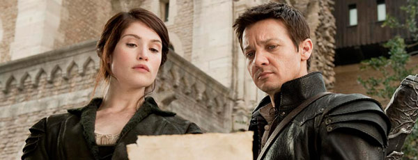 hansel-gretel-witch-hunters-aterton-renner