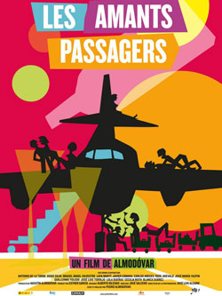 les-amants-passagers-affiche