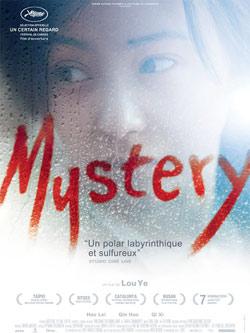 mystery-lou-ye