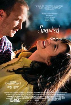 smashed-affiche