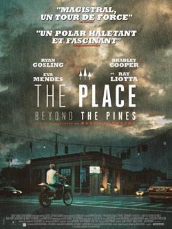 the-place-beyond-the-pines-affiche