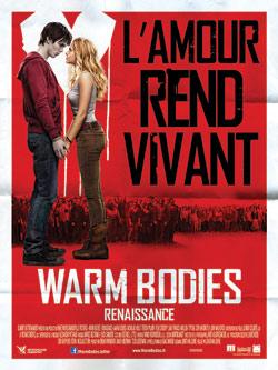 warm-bodies-renaissance-affiche