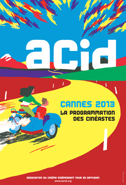 Acid-Cannes-2013