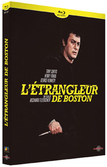 etrangleur-boston-blu-ray