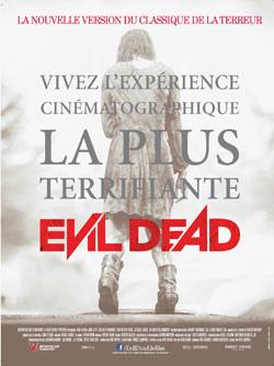 evil-dead-affiche