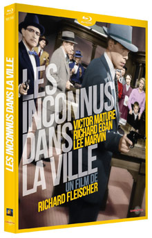inconnus-ville-bluray