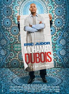 mohamed-dubois-affiche