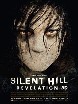 silent-hill-revelation-3D-affiche