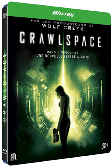 crawlspace-blu-ray