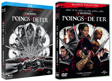 dvd-br-homme-poings