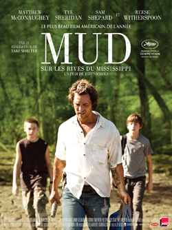 mud-affiche