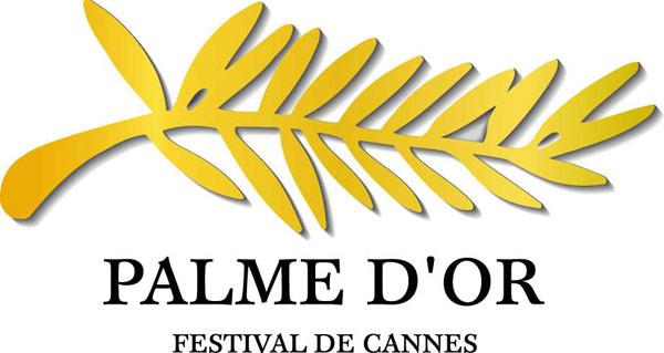 _palme-d-or