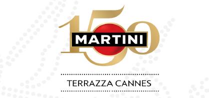 terrazza-martini