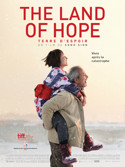 the-land-of-hope-affiche