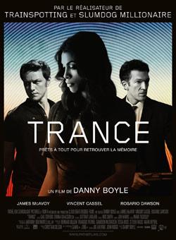 trance-affiche