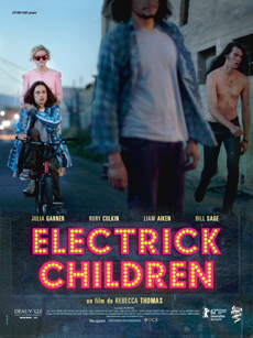 affiche-electrick-children