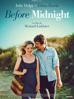 before-midnight-affiche
