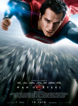 man-of-steel-affiche