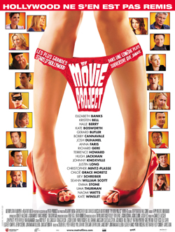 my-movie-project-farrelly