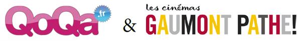 qoqa-gaumont