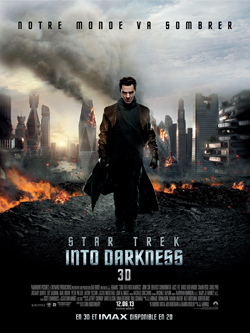 star-trek-into-darkness-affiche